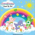 Care Bears Music For Me - CD & MP3 Download