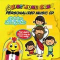 Christine Music For Me - CD & MP3 Download