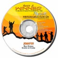 You're A Winner - Cd & MP3 Download