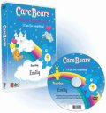 Care Bears Winter Adventure