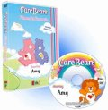 Care Bears Fitness Is Funtastic