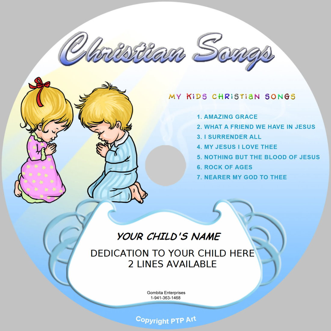 Christian my kids songs mp3 downloads christian my kids songs cd disk mp3 download stopboris Image collections